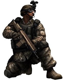 Маскхалат (7 дней).  Походный...  Настоящий охотник способен не просто убить свою жертву, но и выбрать способ...