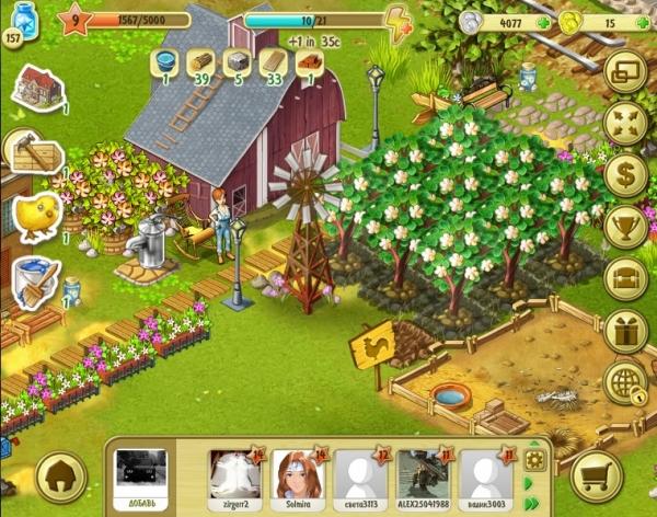 скачать игру ферма джейн через торрент - фото 9